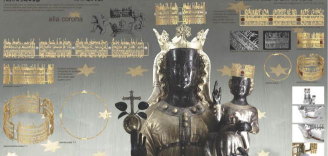 EVENTI: Sacro Monte di Oropa: molti eventi al Santuario mariano