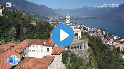 VIDEO RAI: Paesi che vai