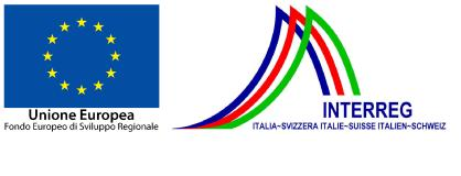 www.interreg-italiasvizzera.it